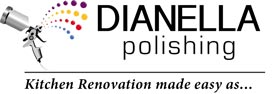 Dianella Polishing logo