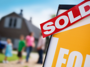 Key factors to sell your house successfully