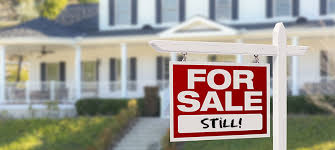 It is frustrating, when your property does not sell. Learn about the five things to consider when your property does not sell.
